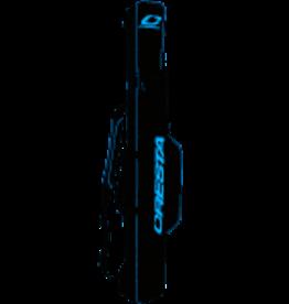 CREST Blackthorne 3 Comp Feederholdall