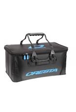 CREST Eva Base Bag