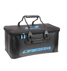CREST Cresta Eva Base Bag