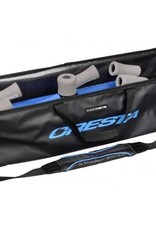 CREST Blackthorne Rollerbag