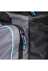 CREST Blackthorne Cool Baitbag XL