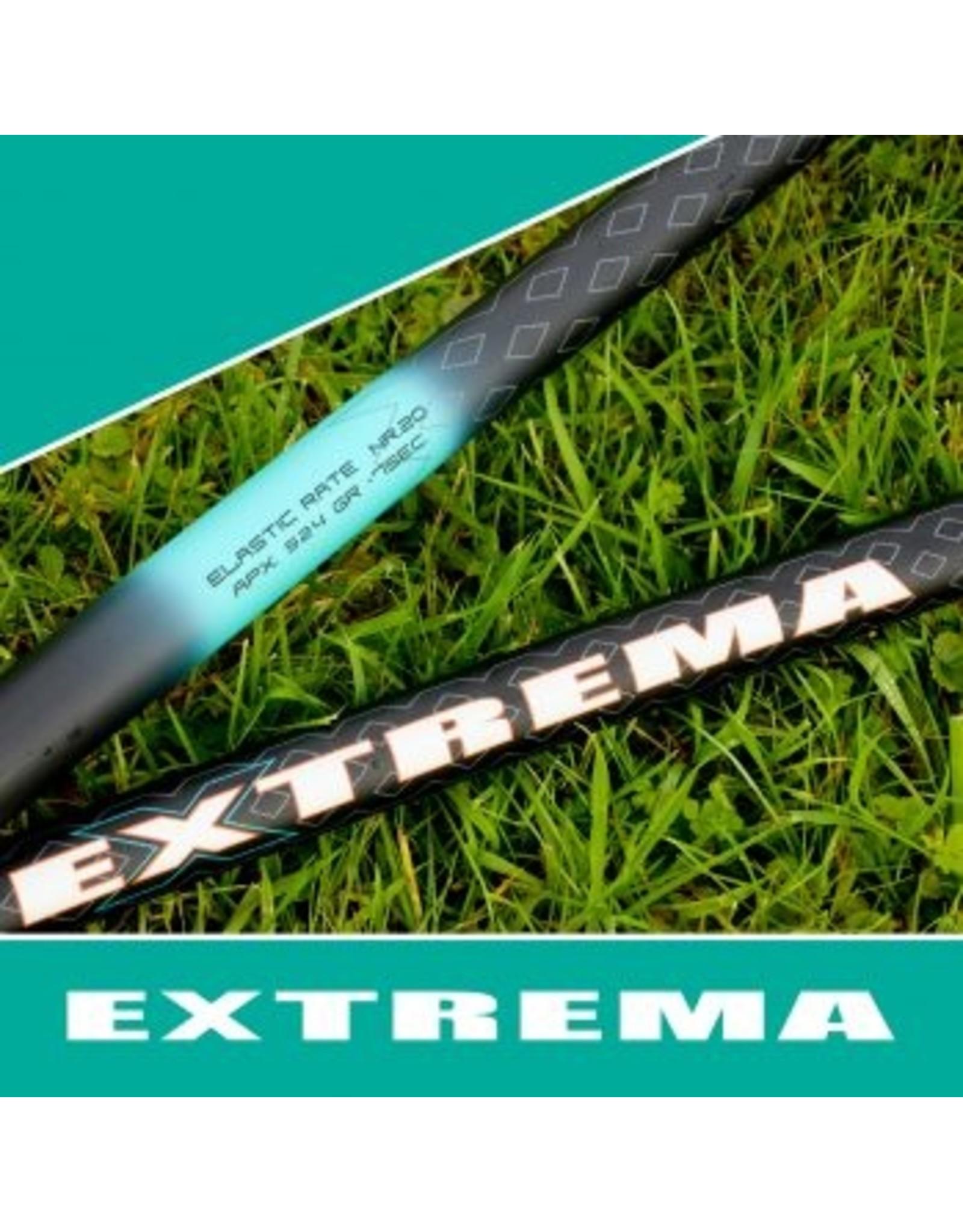 CREST Cresta Stallion Extrema
