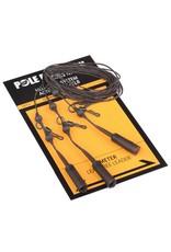 STRTG Pole Position Heli-Chod Action Packs
