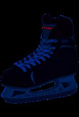 BD Ijshockeyschaats Ranger 212