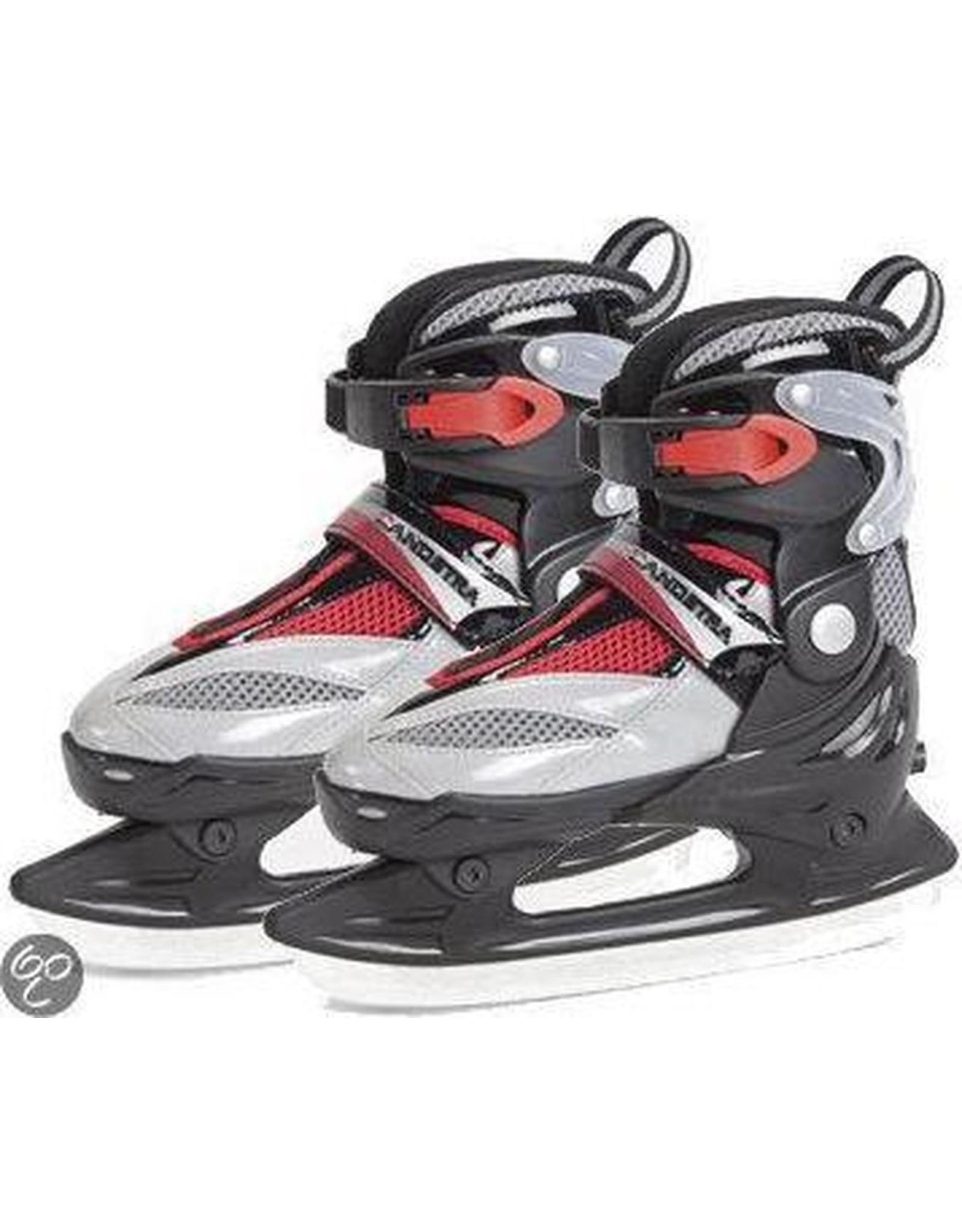 zandstra Zandstra Calgary 242 hockeyschaats verstelbaar