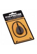 STRTG Pole Position Central Shocker System Action Pack