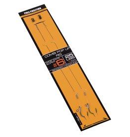 STRTG Pole Position Combi Pop-up Rig