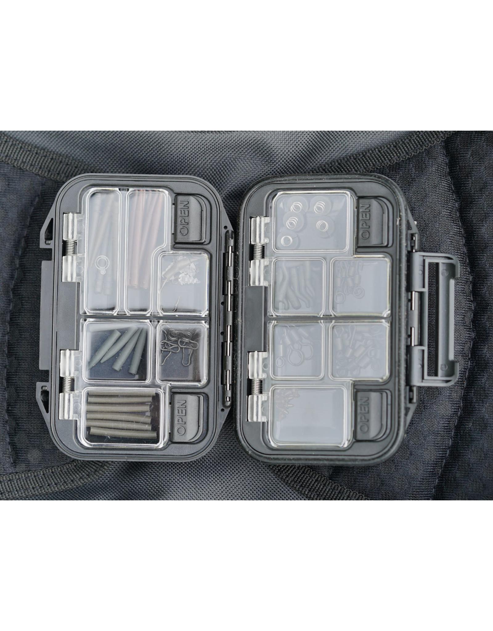 STRTG XS TERMINAL BOX S