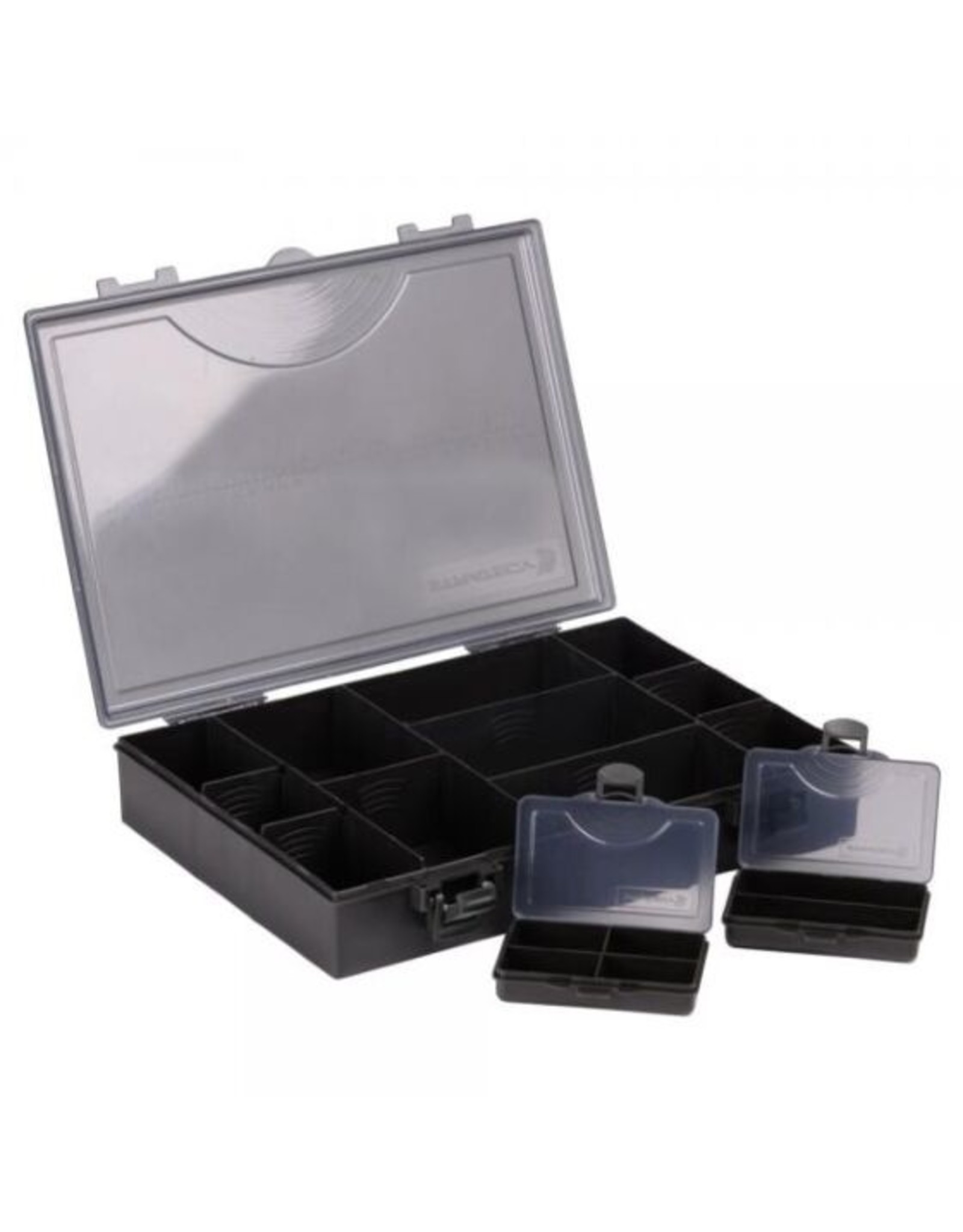 STRTG Tackle Box M & S