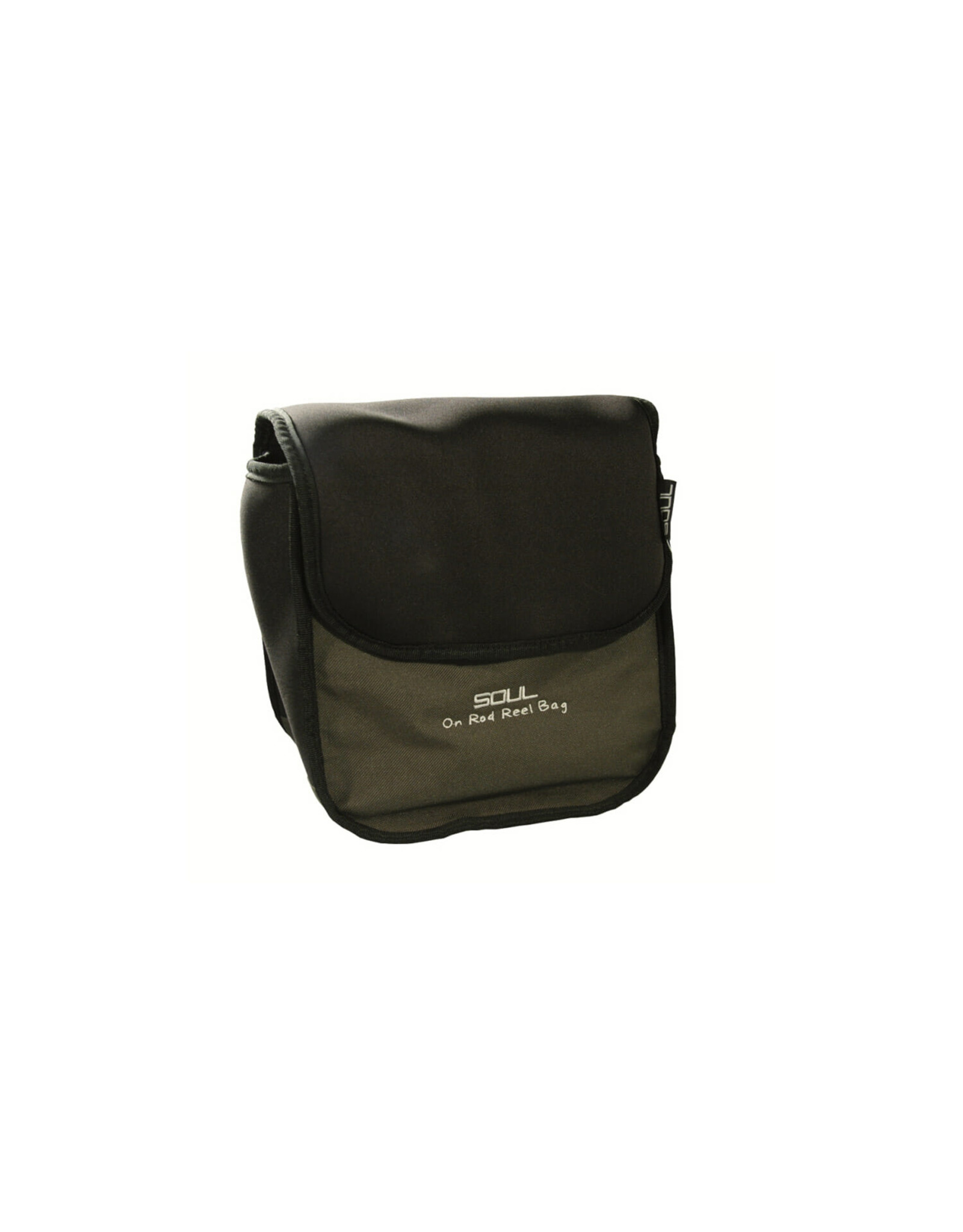 Albatros Soul Rod Reel Bag