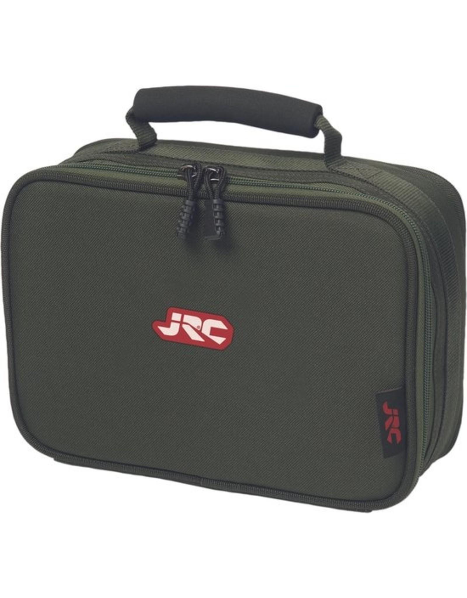 Jrc JRC Accessory Bag