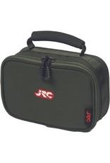 Jrc JRC Lead Bag