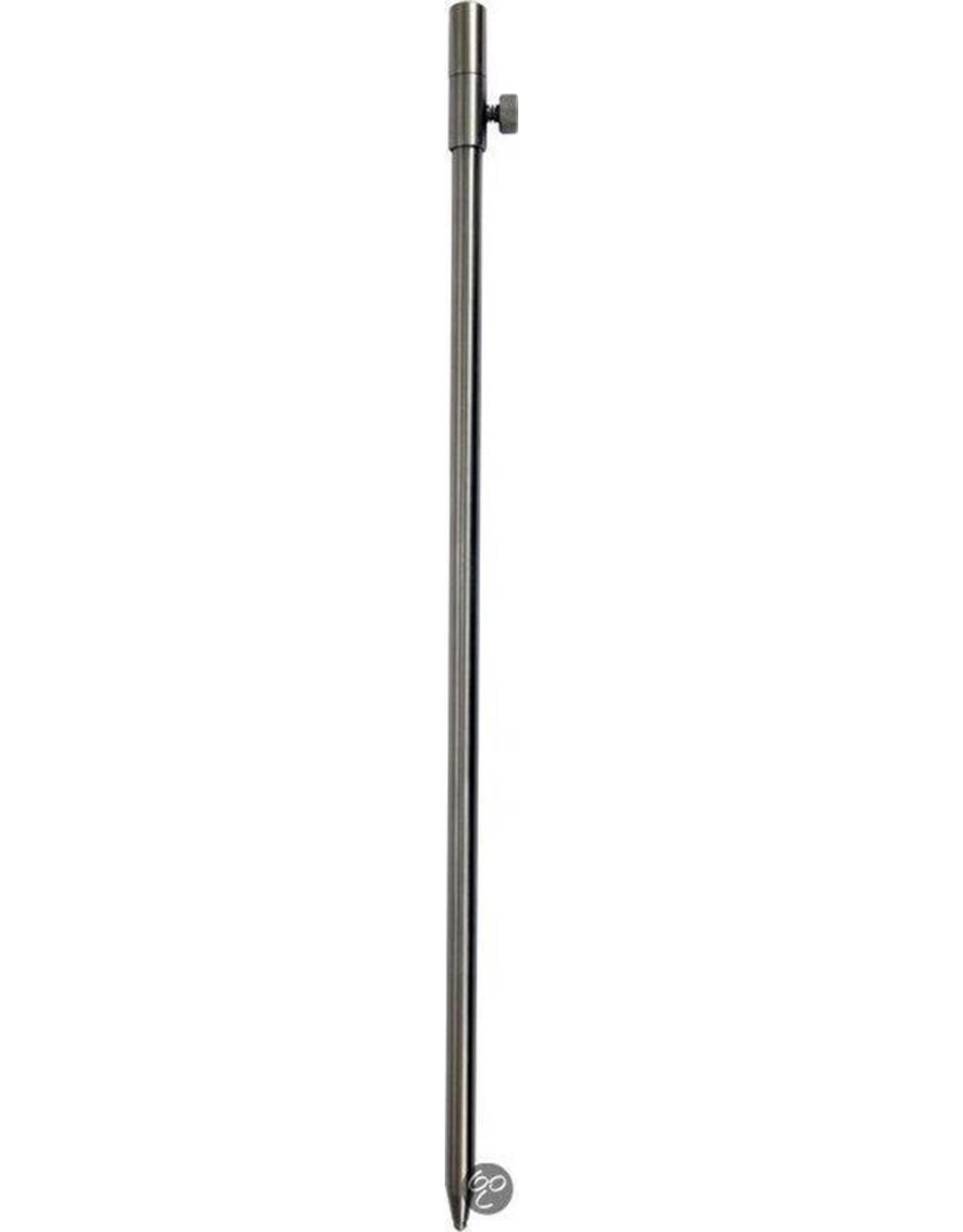 Albatros Soul Stainless bankstick 50-86 cm