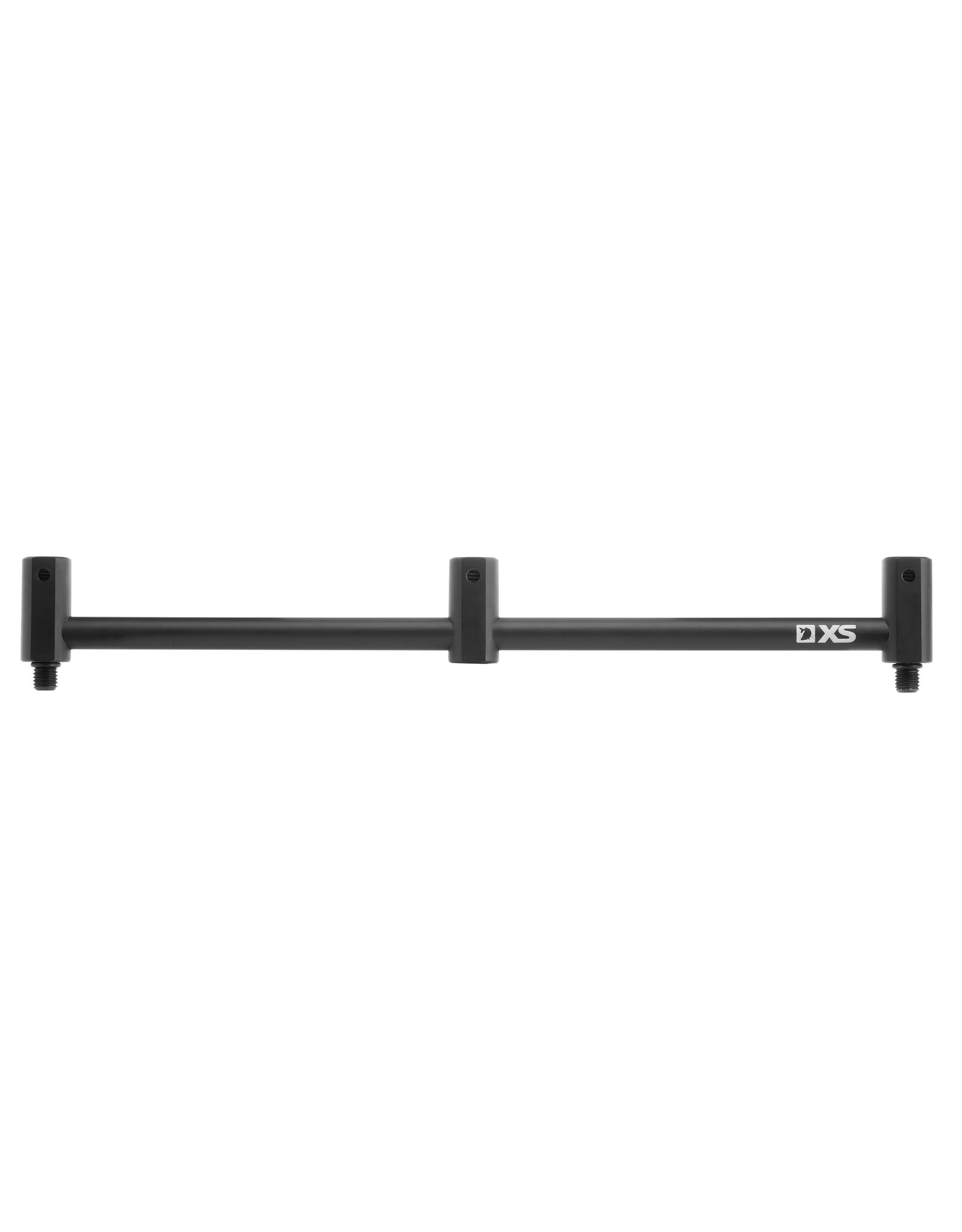 STRTG Strategy XS 3 Rod H Bar