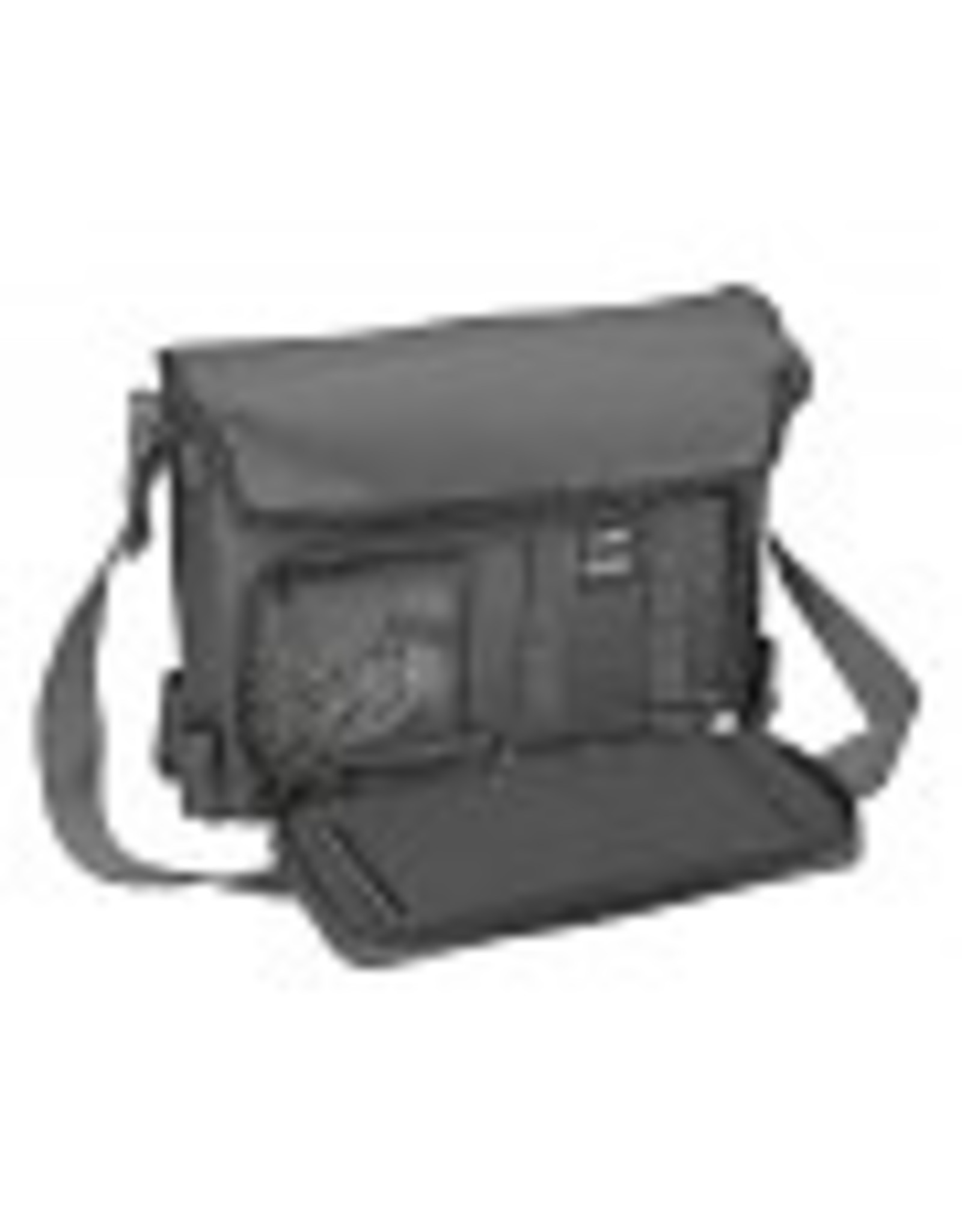 STRTG Strategy XS Side Bag