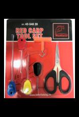 behr behr Red Carp Tool Set