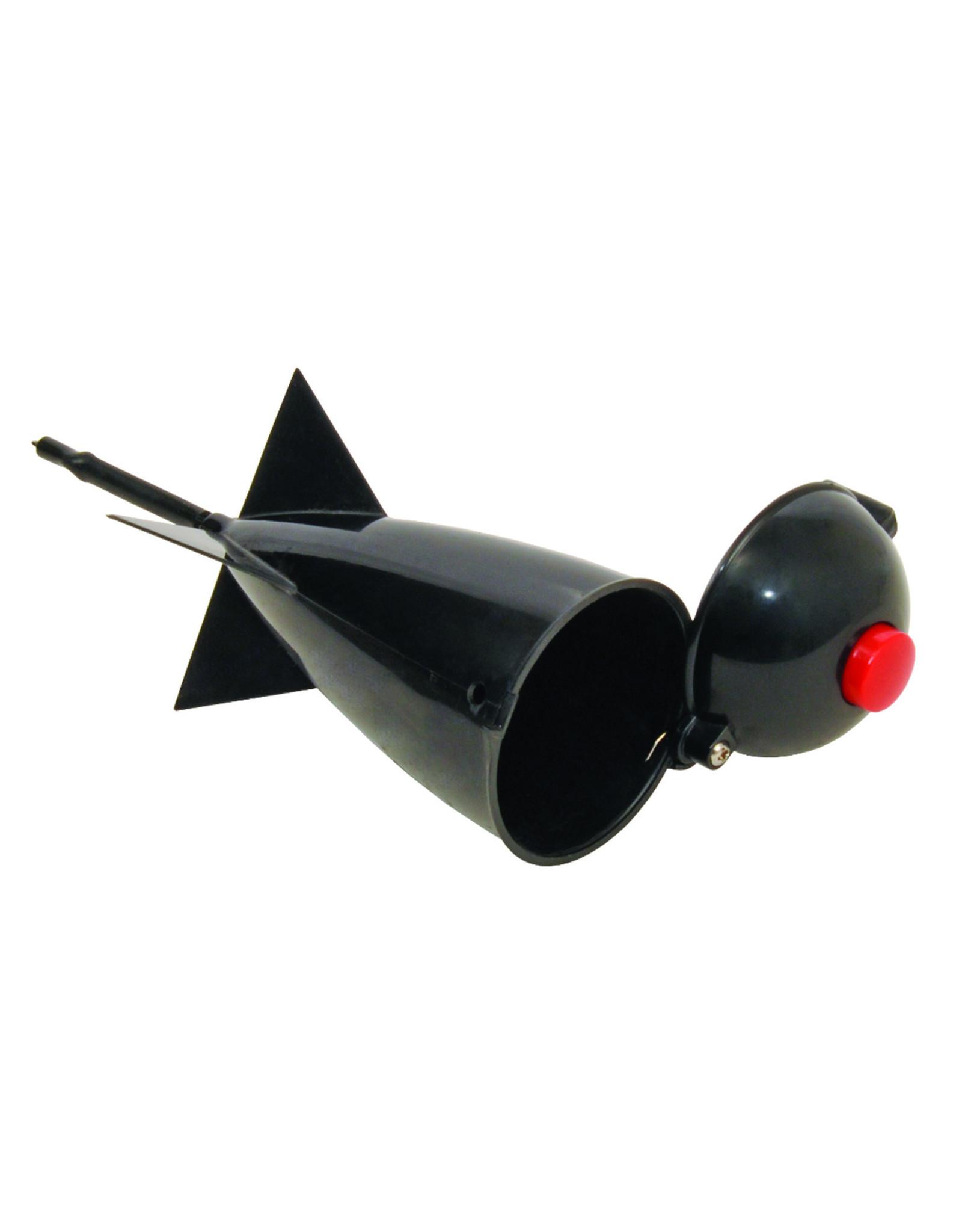 Albatros Bait Bullet