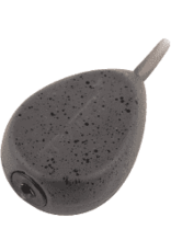STRTG Pole Position Flat Pear Inline