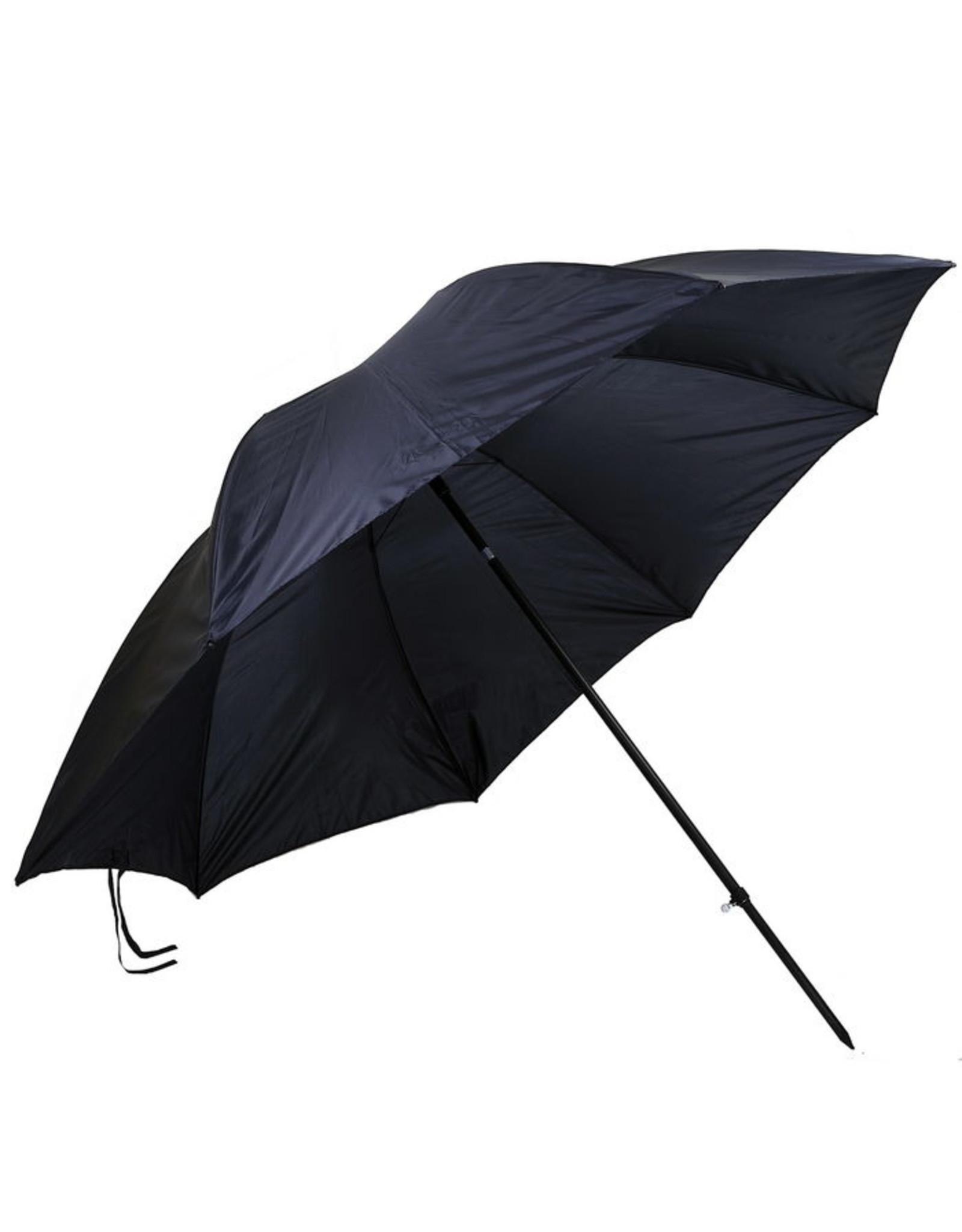 Shakespeare Shakespeare Paraplu  1,25 cm