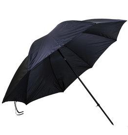 Shakespeare Shakespeare Paraplu/Umbrella   250 cm