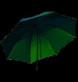 Albatros Albatros Paraplu/Umbrella  220 cm