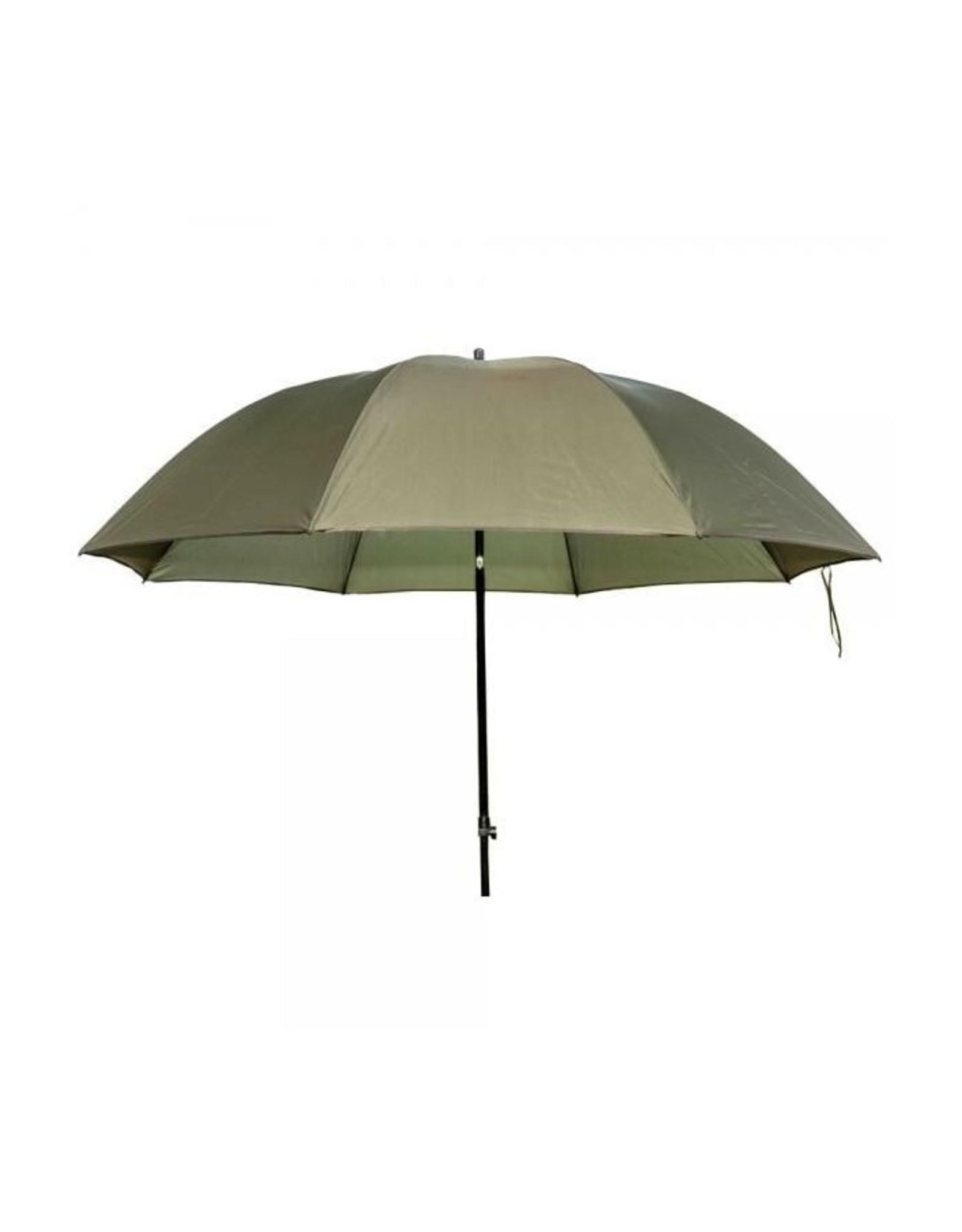 Acis Acis paraplu 230 cm