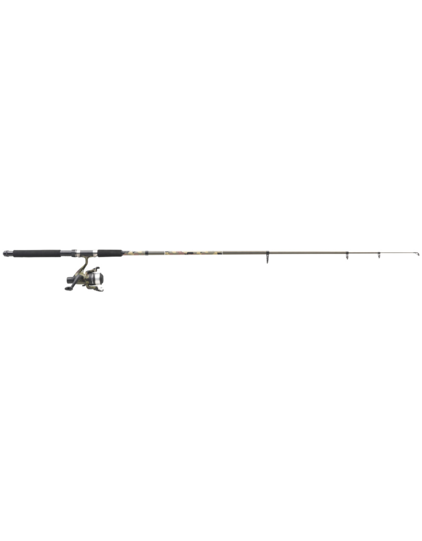 Mitchell Mitchell Tanager Combo Camo    Spin