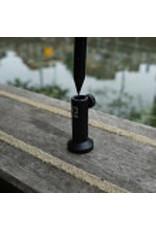 STRTG Strategy 3 Rod Stand Up Set 31,5cm