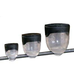 frenzee Frenzee softpod cup