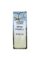 secura Leader Loops