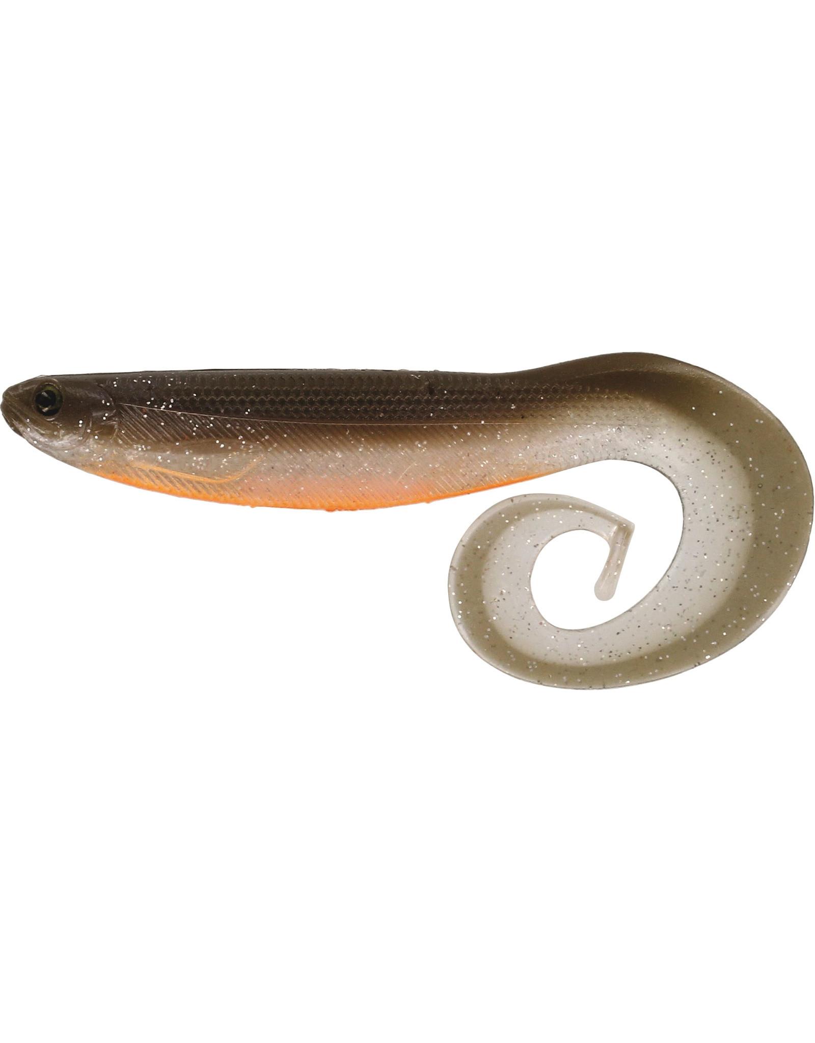 Westin Westin Curlteez 8,5 cm