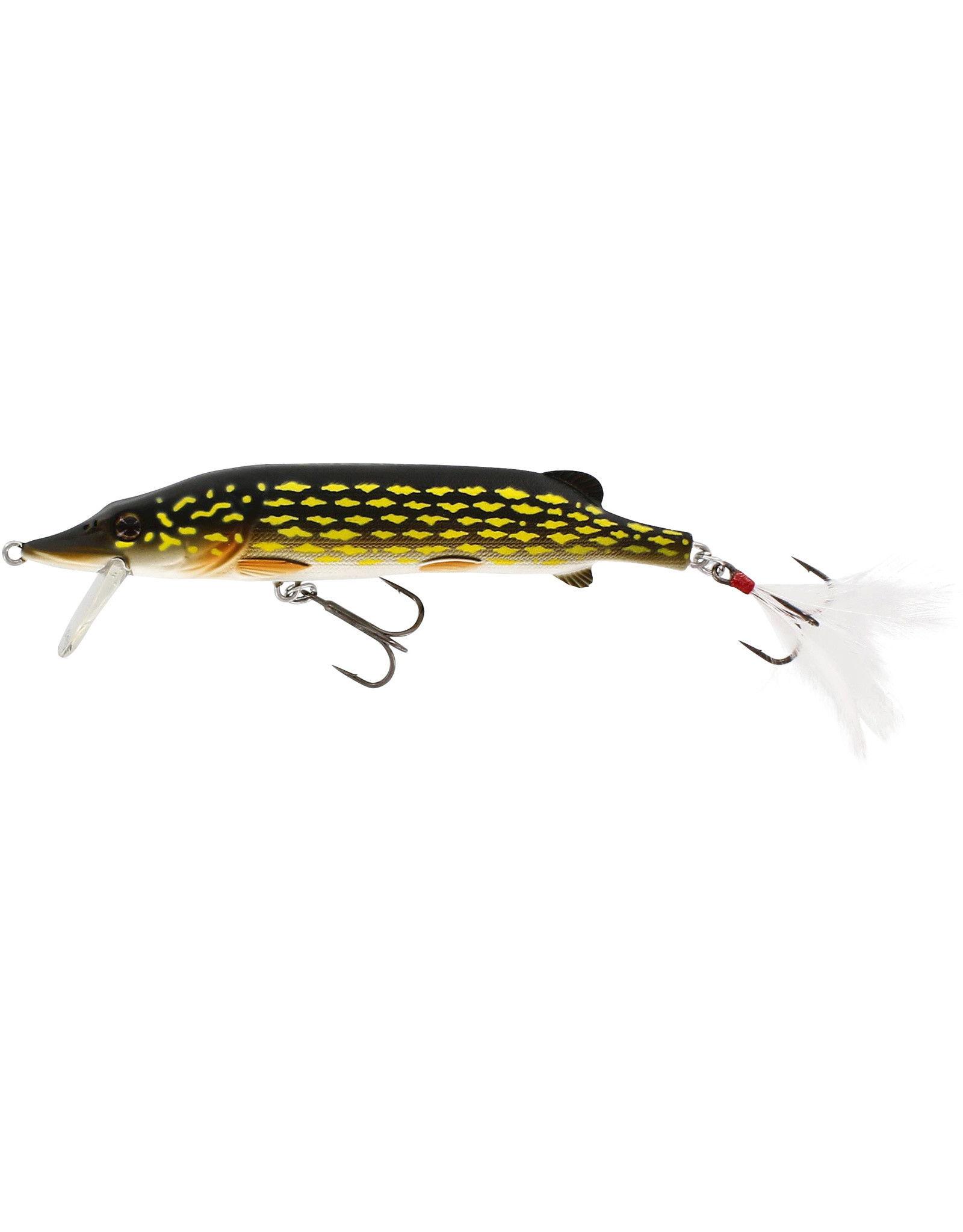Westin Mike the Pike (HL) 14 cm