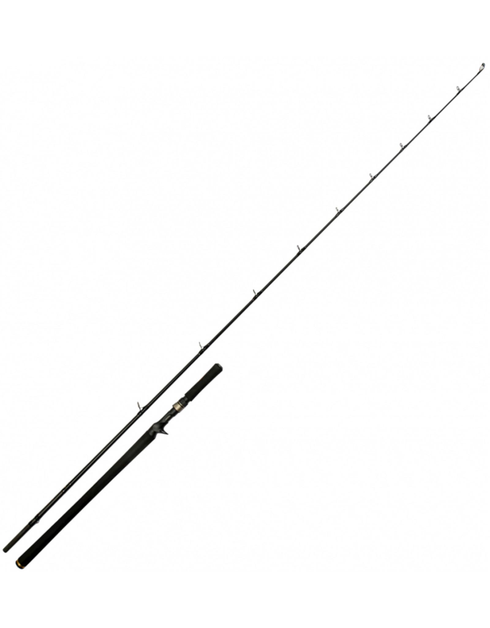 Westin W3 MonsterStick 2.33 m 130-260 gr