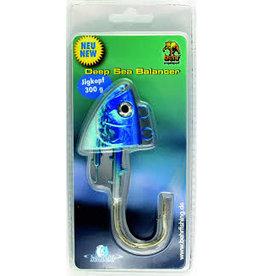 behr Behr Deep Sea Balancer jigkop 200 gr