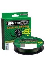 Spiderwire Spiderwire Mosgroen 8 x