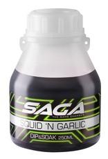 SAGA Saga Dip & Soak 250 ml