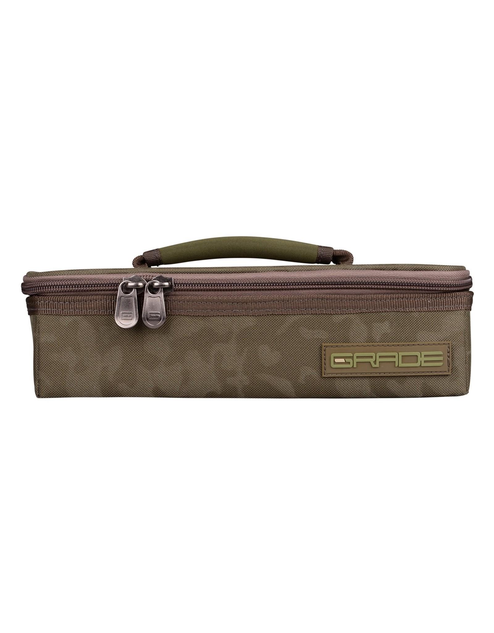 STRTG Grade Tackle Bag
