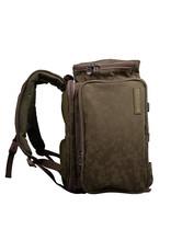 STRTG Grade Compact Backpack