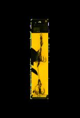 Westin Westin Pro Stinger Double 1x7 40,8 kg 15 cm #2/0 2 pcs.
