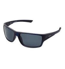 Berkley Berkley Visbril