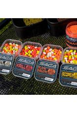 SAGA Saga Slow Sinking Dumbells 10mm
