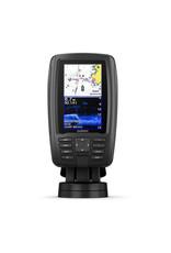 Garmin Garmin ECHOMAP Plus 42cv met GT20-TM transducer
