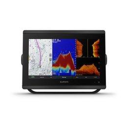 Garmin GPSMAP® 8412xsv Met wereldwijd basiskaart en sonar