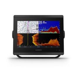 Garmin GPSMAP® 8410xsv Met wereldwijd basiskaart en sonar