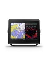 Garmin Garmin GPSMAP® 8410