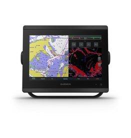 Garmin GPSMAP® 8410 Met wereldwijde basiskaart