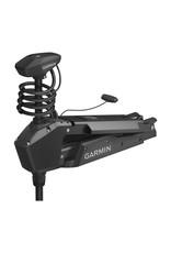 Garmin Garmin Force™ trollingmotor 50″