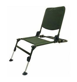 Albatros Bedchair Seat