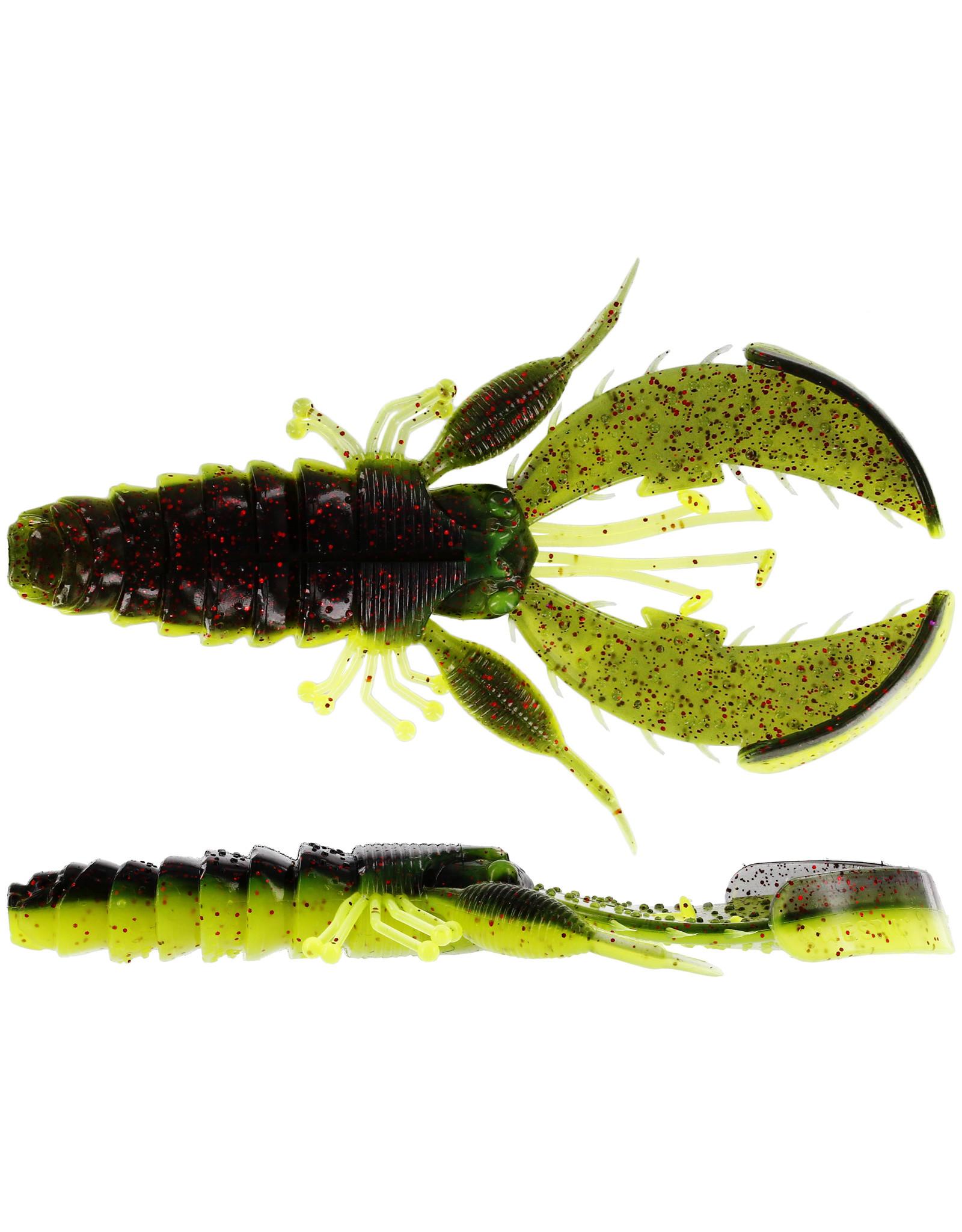 Westin Westin Crecraw 8,5 7 gr