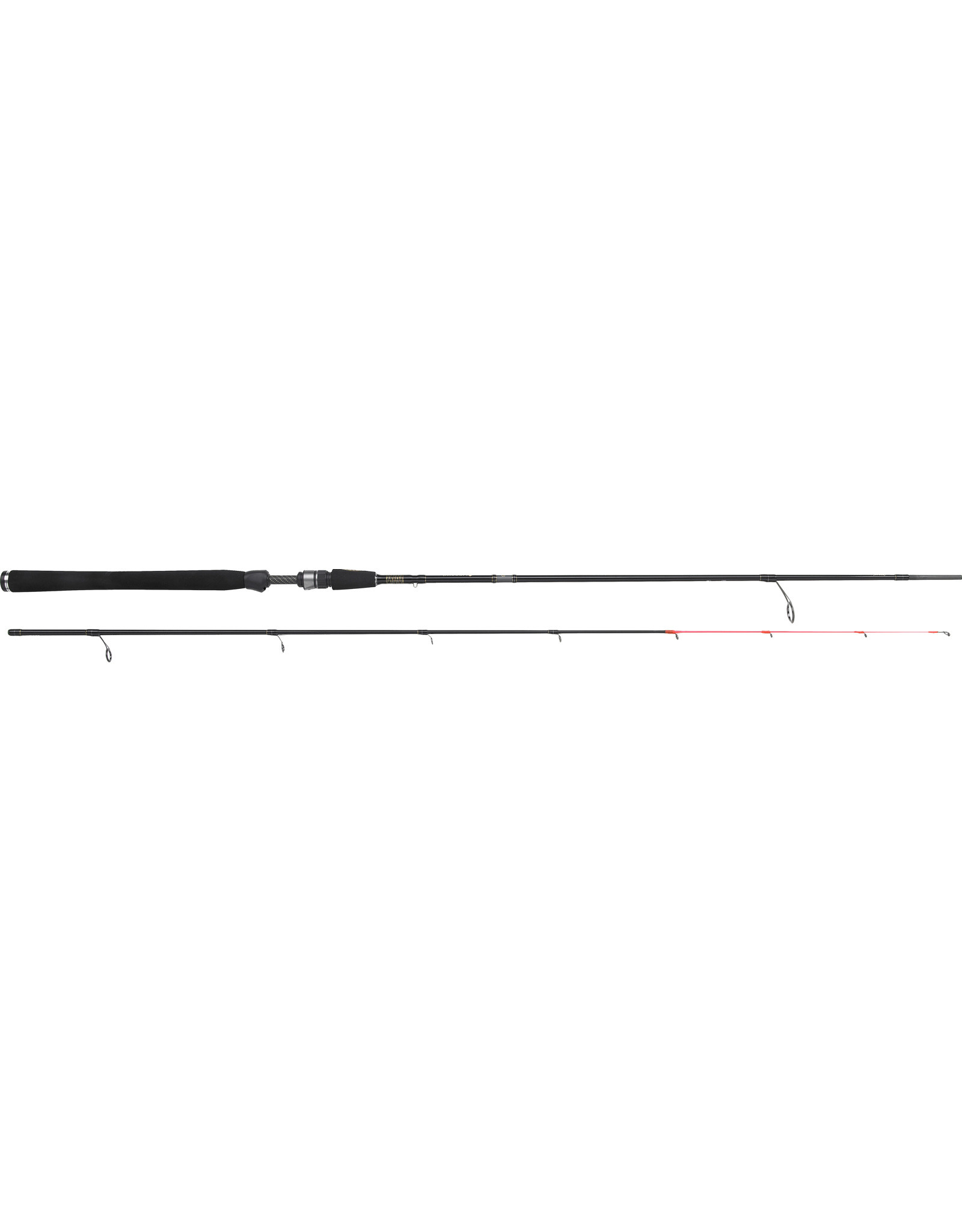 "Westin W3 Finesse Jig 8'3""/248 cm M 7-28 g 2 sec."